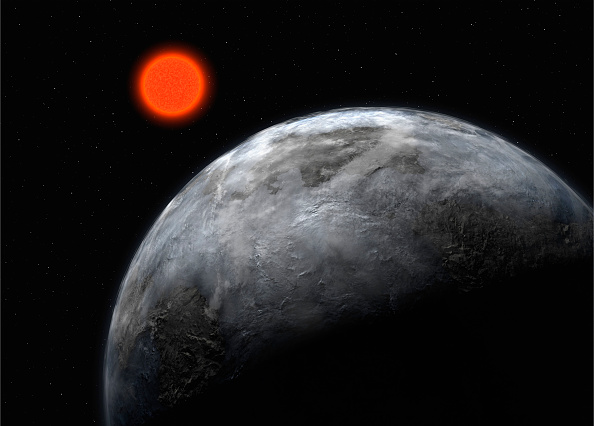 NASA TESS Satellite Discovers Hidden Exoplanets Within a New Planetary System: Some of Them Could Even Support Life!
