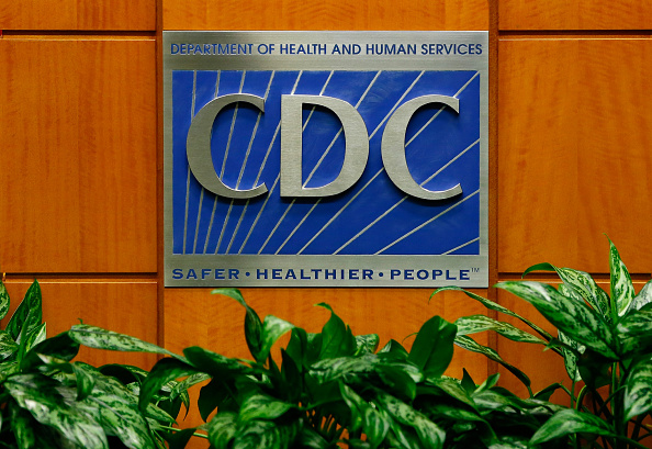 COVID-19 Anti-Vaxxers Uses CDC's Outbreak Report To Spread Vaccine Misinformation on Social Media Platforms