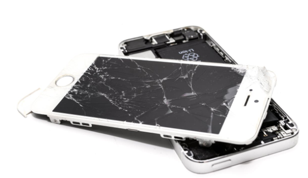 Apple Repair Prices Could Drop if New FTC Ruling Pushes Manufacturers to Restrict Exclusive Repairs