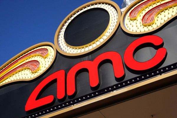AMC to Accept Bitcoin for Movie Tickets Payment by End of 2021, CEO Says