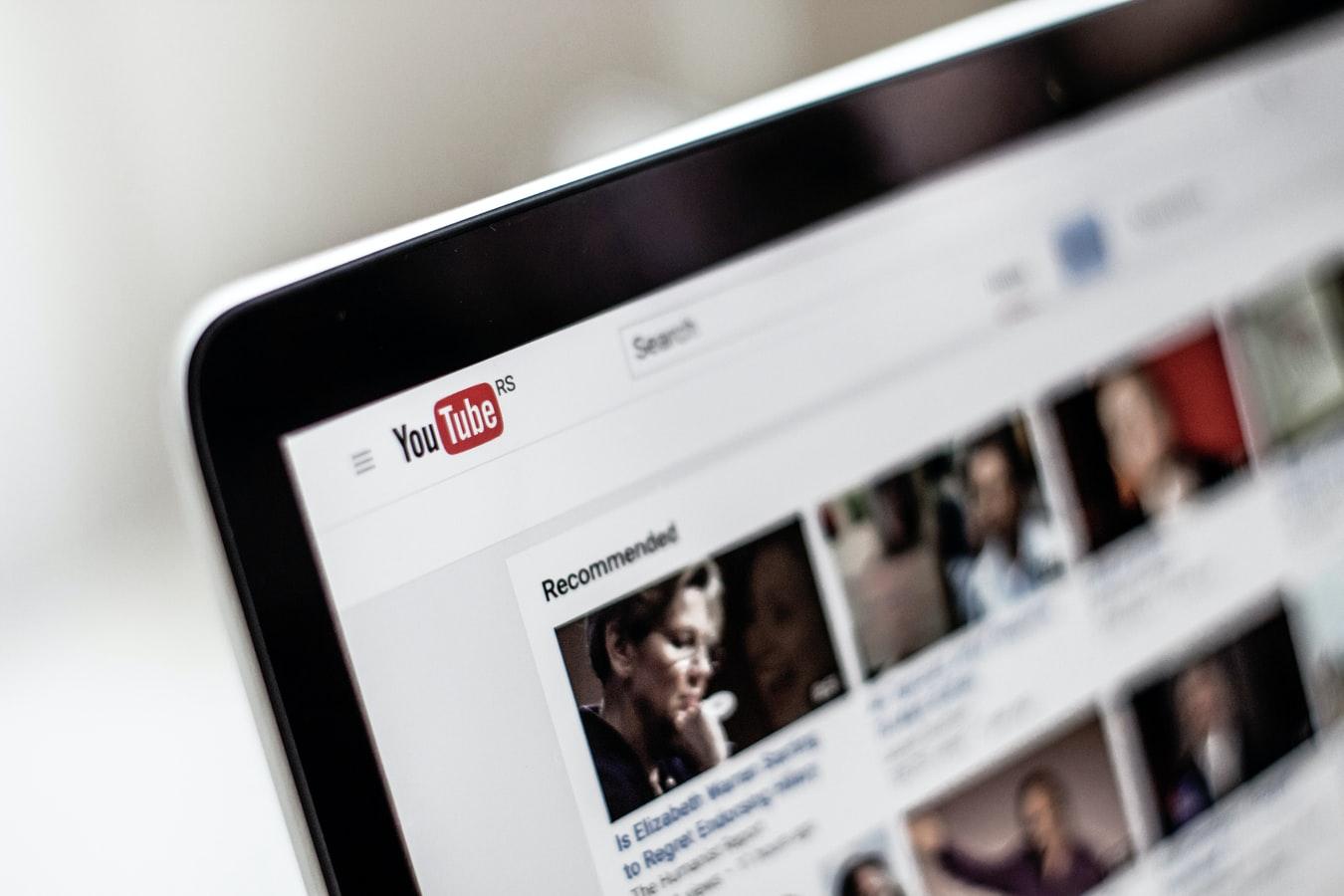 AdBlock not Working on YouTube
