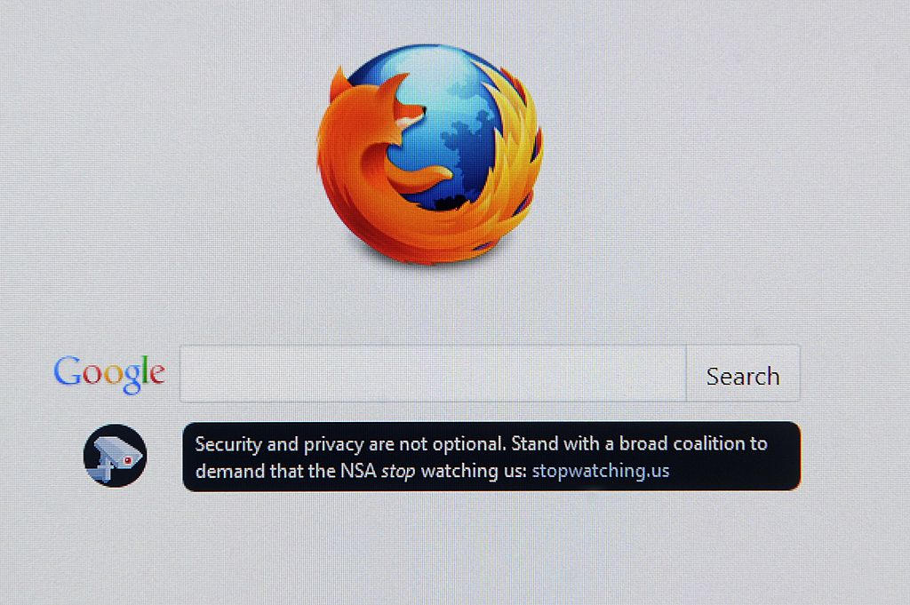 Firefox 91 New Feature | Browser Gets Enhanced Cookie Clearing, Blocking Third-Party Codes, Tracking, and More