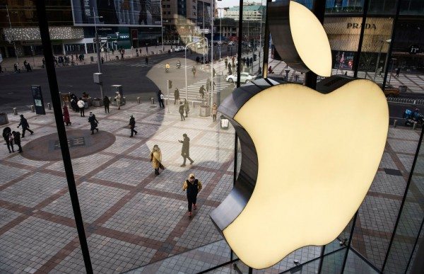 Apple vs Corellium: iPhone Maker Settles Lawsuit Confidentially Against Company Selling Virtual iOS Devices