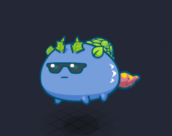 How To Buy AXS Coin for NFT Game 'Axie Infinity'? Price Now up by 35%! Tips To Earn More SLP