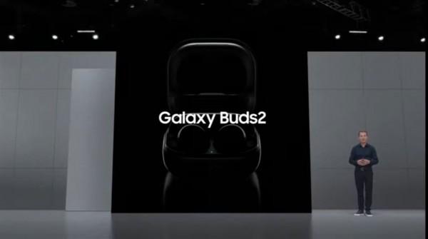 Samsung Buds2