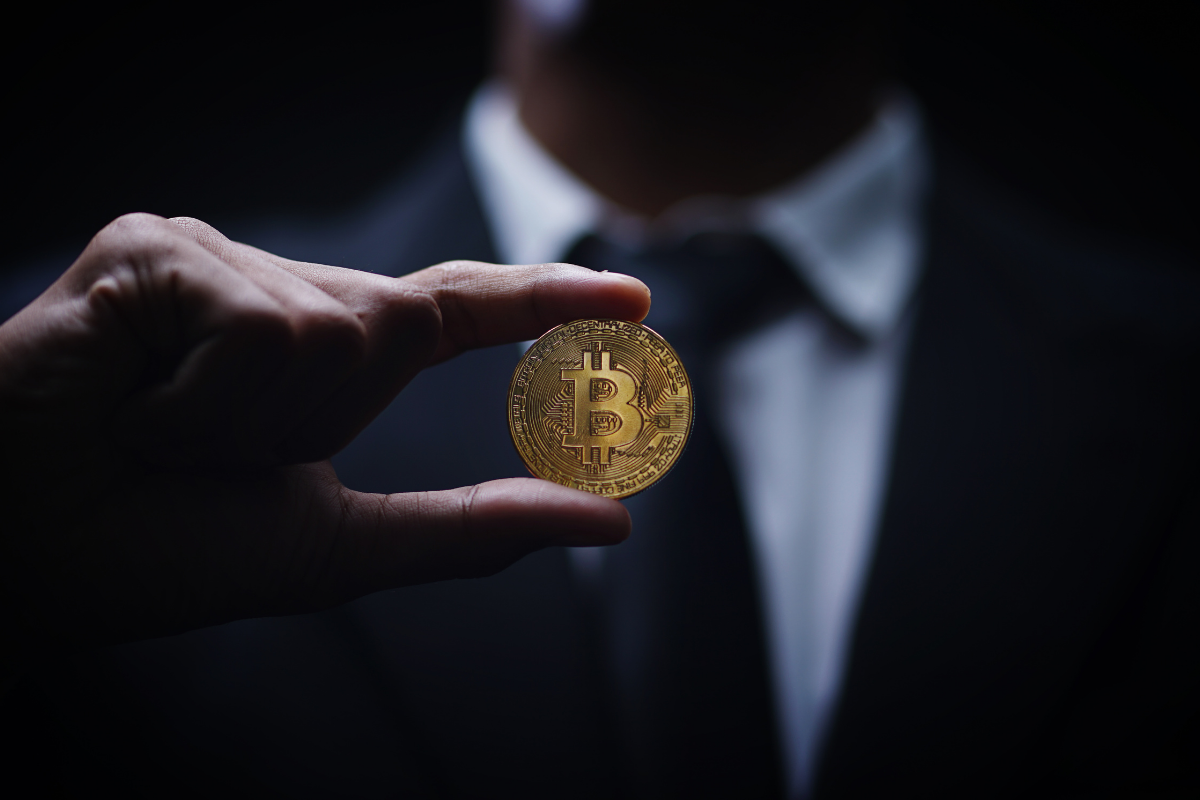 What Caused Crypto Market Resurgence After the May Wipeout?