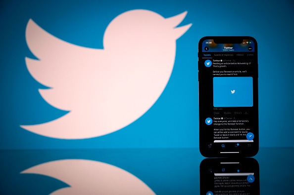 Twitter Changes Platform's Font! Other Details of Revamped Website You Need To Know