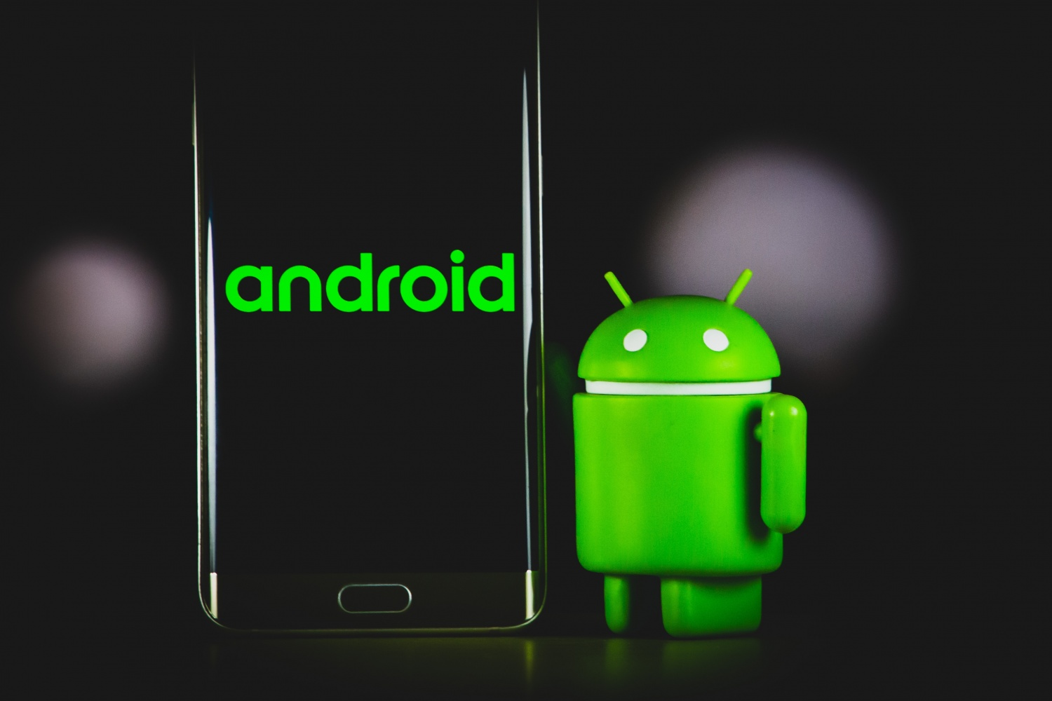 Android Find My Device New Features | Co-Ownership and More