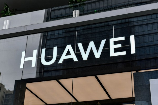 Huawei Faces Lawsuit After Allegedly Spying on Pakistan Citizens and Stealing Tech