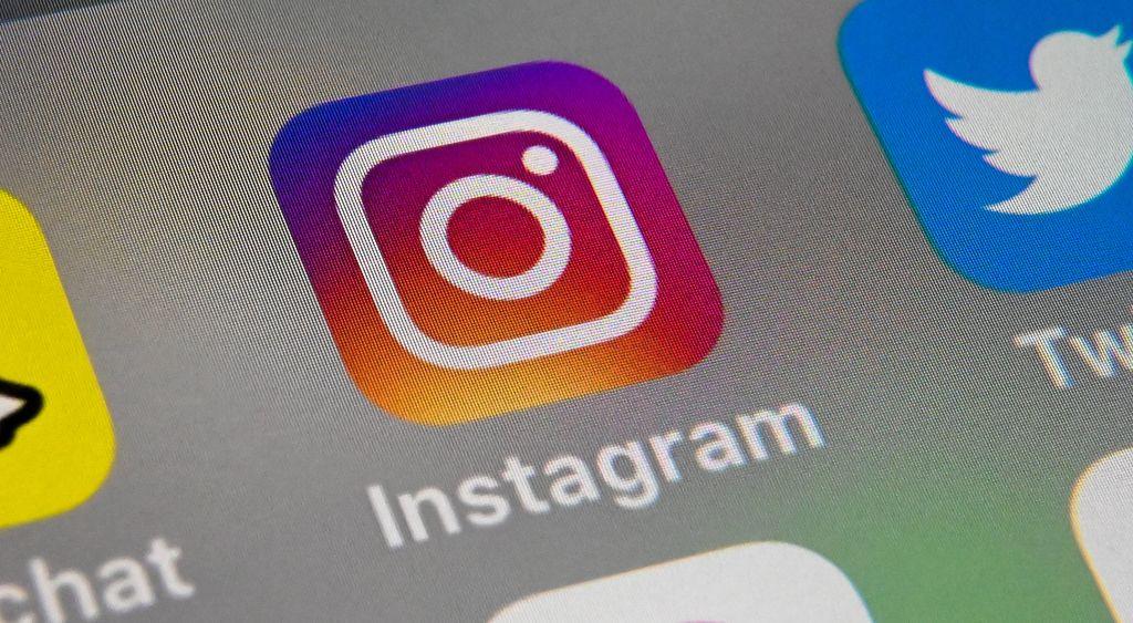 Instagram Favorites is Coming Soon