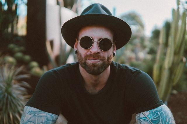 10 Best Prescription Sunglasses For Men and Women of 2021