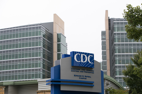 [UPDATE] Salmonella Outbreak 2021: As Mysterious Outbreak Grows, CDC Says the Possible Strain  Found in Takeout Container