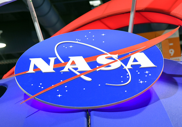 NASA Moon Mission 2024 Planned Date Now Being Evaluated? Rumors Claim Spacesuit and Other Challenges Could Delay It
