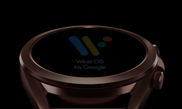 Google Wear OS3 Offers First Exclusive YouTube Music Smartwatch App, But You Still Need To Have One Thing To Access It