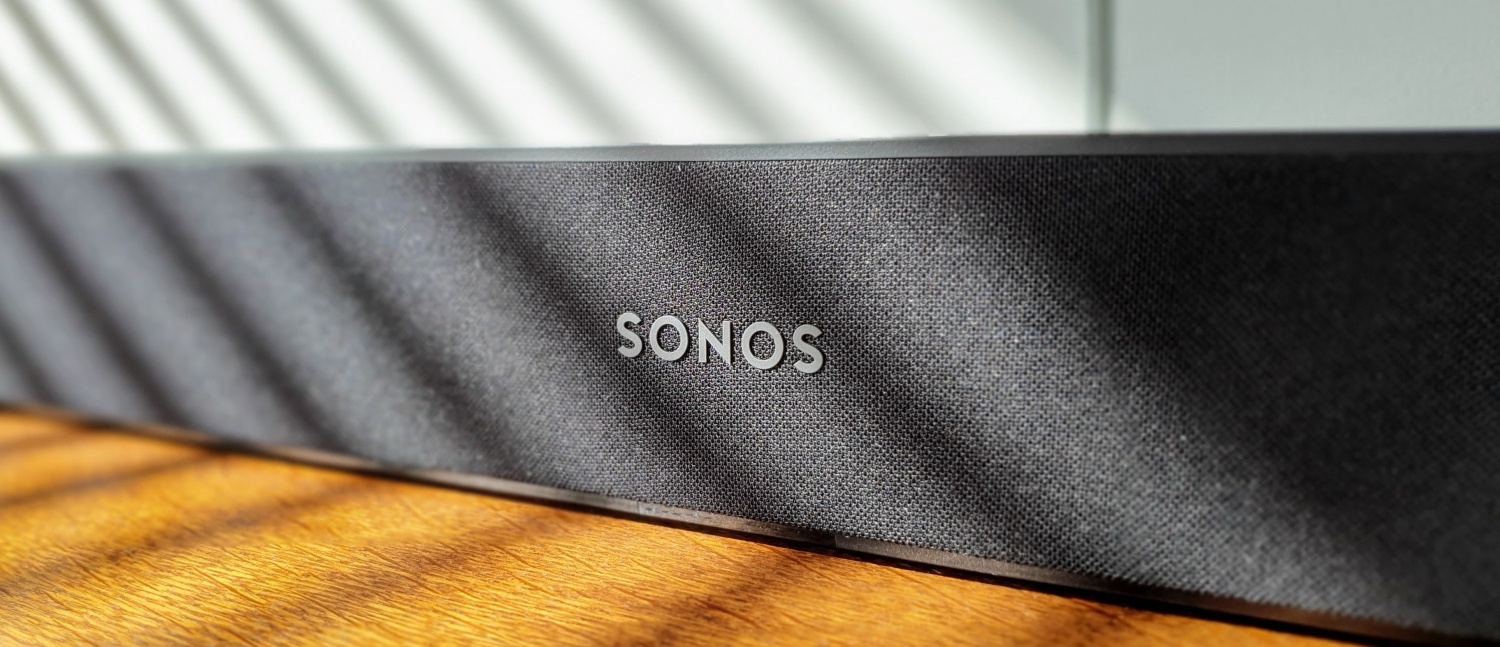 Sonos Could be Working on Personal Virtual Assistant and Voice Bot Like Alexa or Google Assist | Survey Suggests