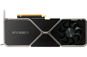 New EVGA GeForce RTX 3080 Ti Restock Spotted Still Selling for $200 Over SRP | EVGA Least Marked Up?