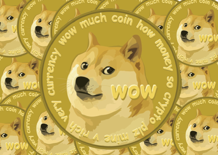 Can DogeCoin Really Hit $1 In 2021