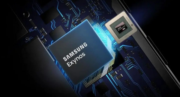Next-Gen Samsung Exynos AI-Based Chip Could Arrive: Expect Faster, Easier SoC Production; Can It Solve Chipset Shortage?