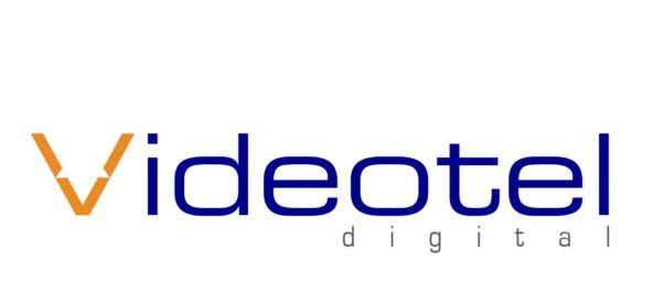 Videotel Digital