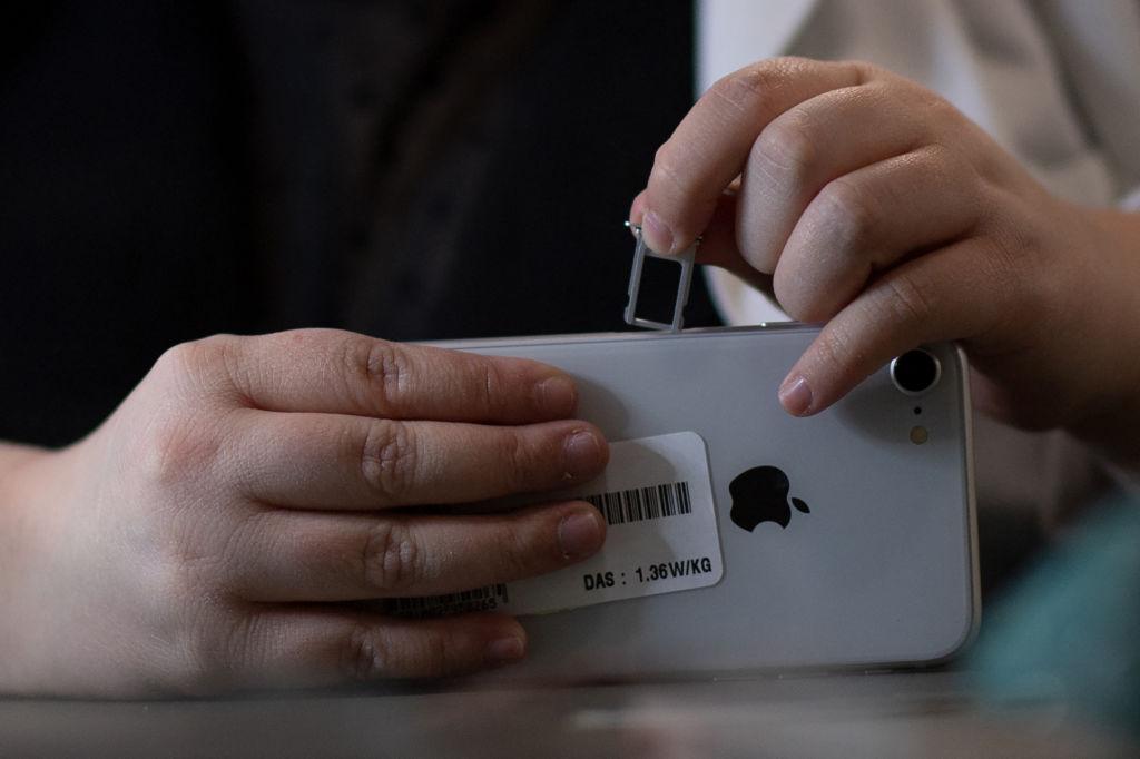 Apple Appeals Corellium Copyright Lawsuit Verdict After Losing in 2020—Separate to Recent Settlement