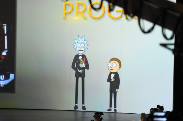 Fornite Leaks: Will Smith Bad Boys, Morty from Rick and Morty Skins Coming
