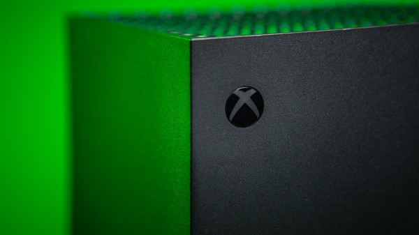 Xbox Series X Restock in the UK: Latest Console News From Amazon, Currys, Very, and MORE Retailers