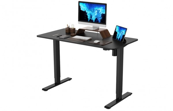 Amazon Deals 2021: FlexiSpot's Standing Desks Are Now Sale--Save Up to 32% Off