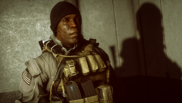 'Battlefield 4' Ending Details Appear on 'Battlefield 2024' Short Film: Who is the Survivor, Irish or Hannah?