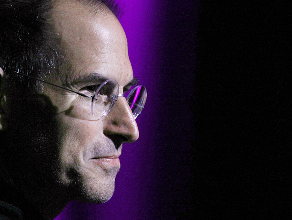 iPhone Nano Already in Development? Steve Jobs Email Includes Tiny Apple Handset—Possibly Smaller Than iPhone 4