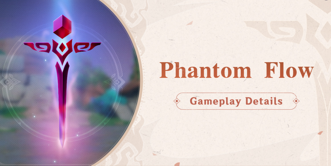 'Genshin Impact' Phantom Flow: Imaginary Event's Requirements and MORE! Here's Why Yoimiya Concerns Players