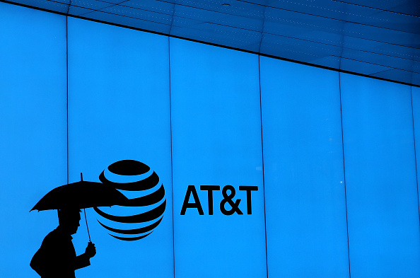 70 Million AT&T Personal Data Leakage: Here are Your Details Could Have Been Sold To Hackers