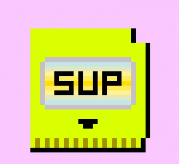 Vine Founder Dom Hofmann is Planning to Launch NFT Game Project 'Supdrive'