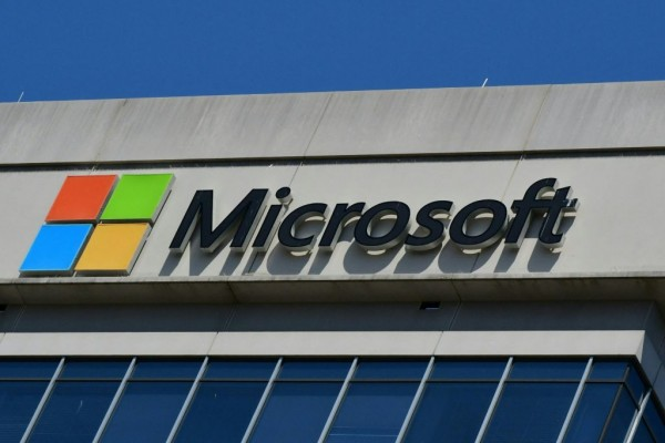 Microsoft Exchange Servers Hacked by New Ransomware Gang via ProxyShells Vulnerabilities