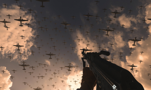 'Call of Duty: Warzone' Verdansk is Boring, Fans Say—Raven Now Being Pressured To Release Rebirth Island Solos!