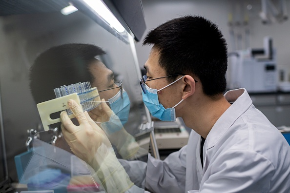 WHO To Continue Its COVID-19 Origins Study, But China Says Agency Should NOT Only Focus on the Asian Country