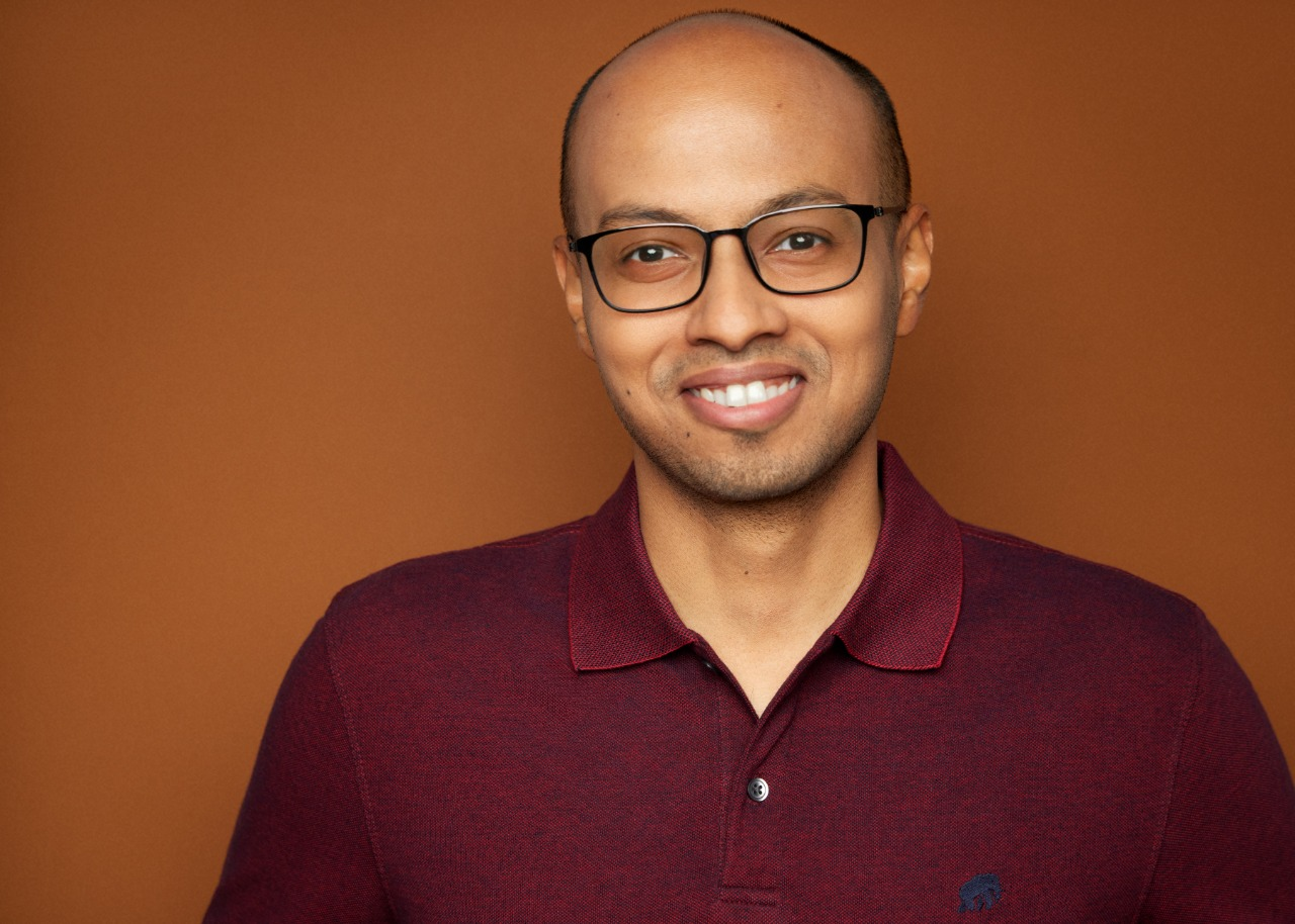 Neon CTO and Co-Founder, Aveedibya Dey — Democratizing credit access and building the next generation of lending products