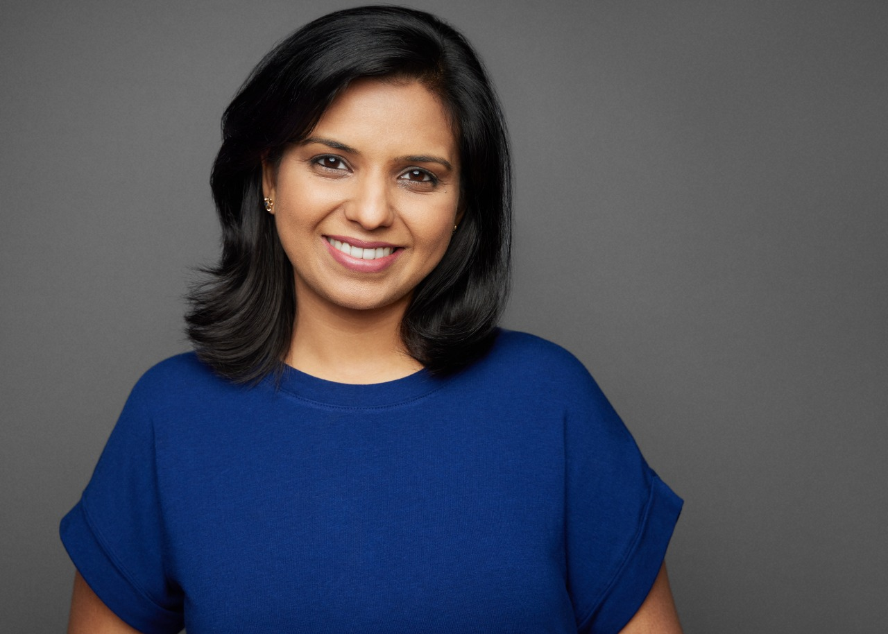 Neon is Unlocking Interest-free Credit for Millions of Americans, Explains CEO and Co-Founder Megha Agarwal