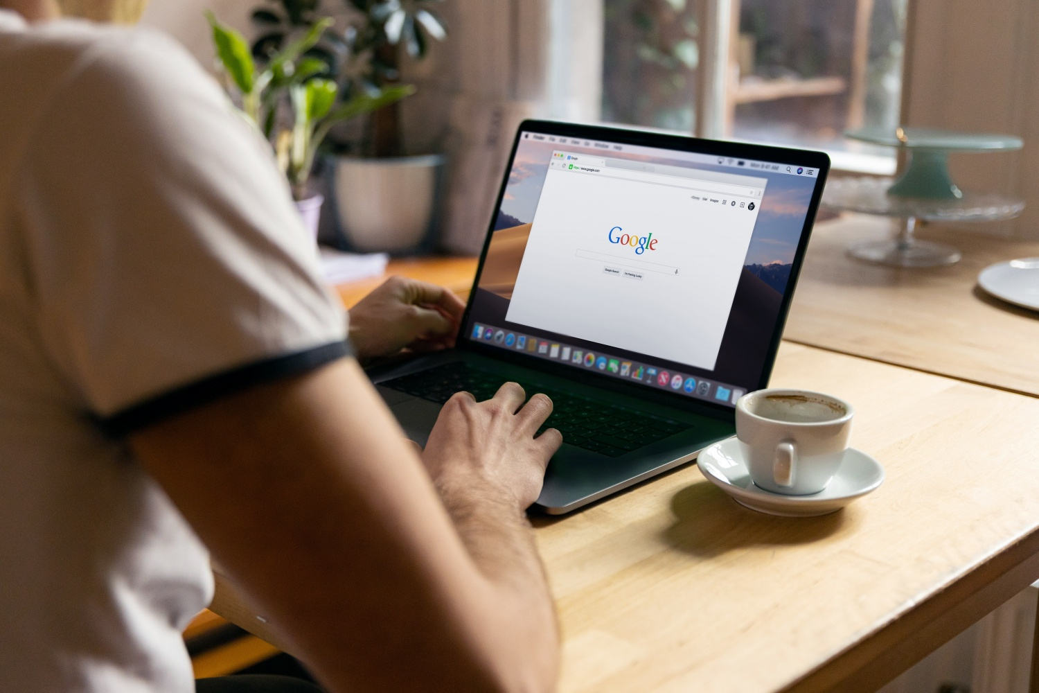 Google Chrome Tab Groups Live on Canary for Desktop | Hiccup Spotted