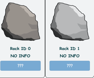 NFT of a Rock, EtherRock, Sells for More than a Million Dollars—the Highest Price for the JPEG Cartoon