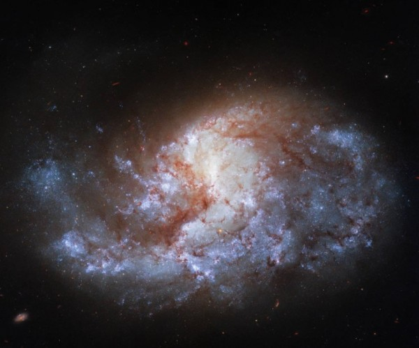 NGC 1385