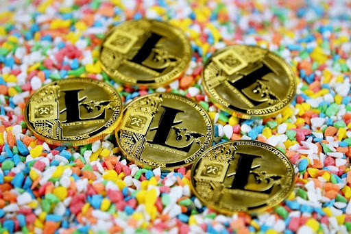 Your guide to trading Litecoin (LTC)