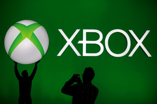 Gamescom 2021 Xbox Live Updates: What To Expect, Where To Watch, and MORE!