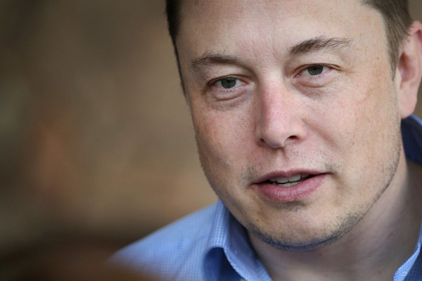 Tesla Bot Job Listings Appear on its Careers Page after Elon Musk Announced Humanoid Robot