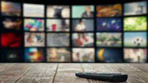 T.V. Advertising in the Internet Age: How Space City Develops Independent Media Campaigns