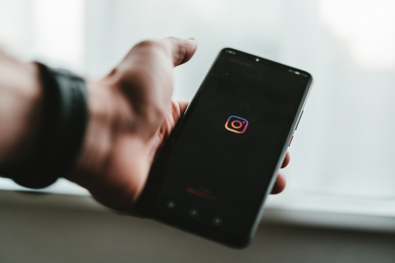 Instagram New Feature Looks Like Something TikTok Already Offers   Everything You Need to Know