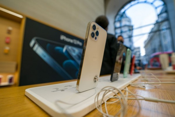 iPhone 13, AirPods 3 Exact Launch Dates in September Leaked