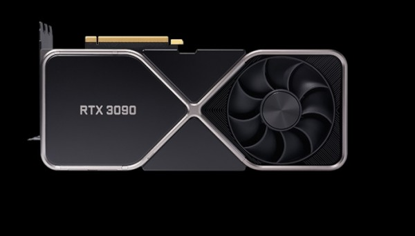 NVIDIA RTX 30-Series Restock is Available At Select Best Buy Stores--Tips to Get GPU on August 26