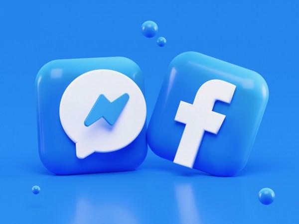Facebook Plans to Use Novi Digital Wallet to Support NFT