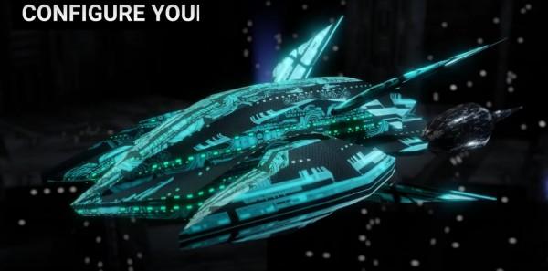 Top 5 NFT MMO Games in 2021--'Ember Swords,'Infinite Fleet,' and MORE