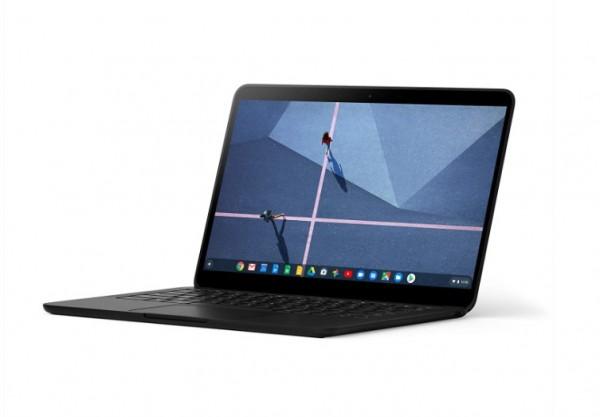 Gadget Battle: Google Pixel Go vs HP Spectre x360 (2021) vs Apple Macbook Air (M1, 2020)--Best Laptop For Programming?